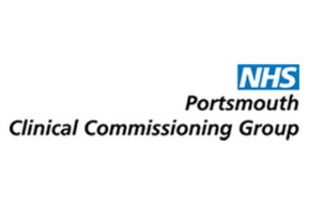 Veterans - NHS Portsmouth CCG