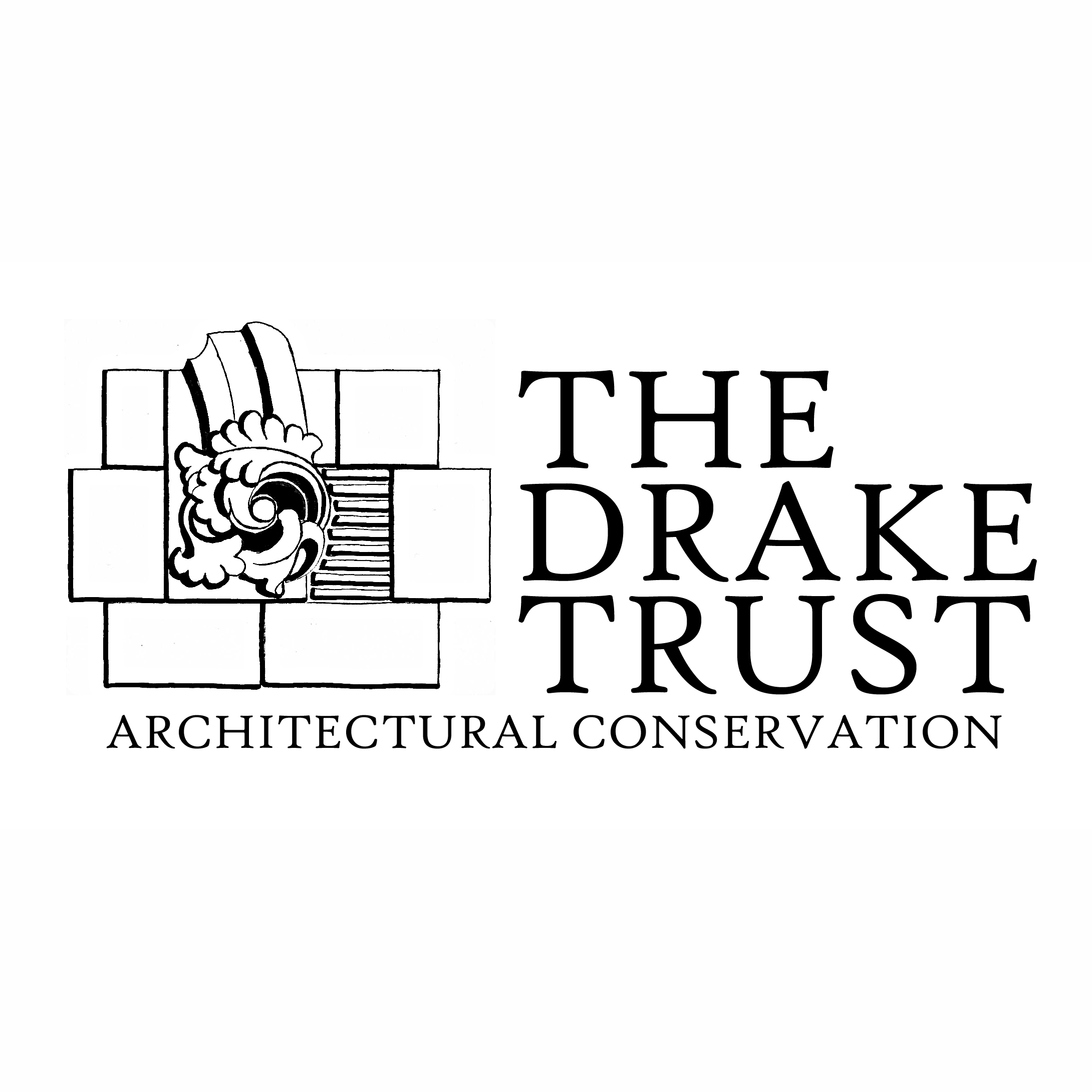 Drake Trust