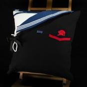 Royal Navy Diver.jpg