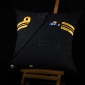 Royal Navy Lieutenant Commander-2.jpg